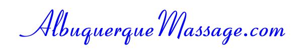 AlbuquerqueMassage.Com